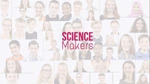 ScienceMakers awards